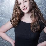 Thursday Night Headliners ft. Rachel Fogletto, Eddie Finn, Alejendro Morales