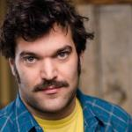 Mike Lebovitz (Last Comic Standing) ft Nick Z