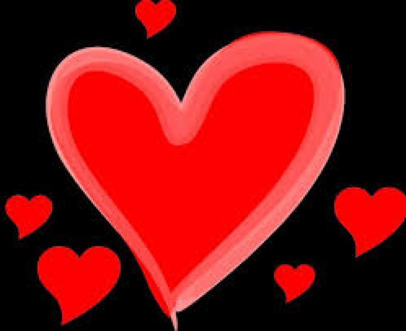 Valentine S Day Special Philly Comedy Club Philadelphia Pa