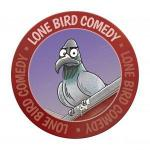 The Lone Bird Comedy Show