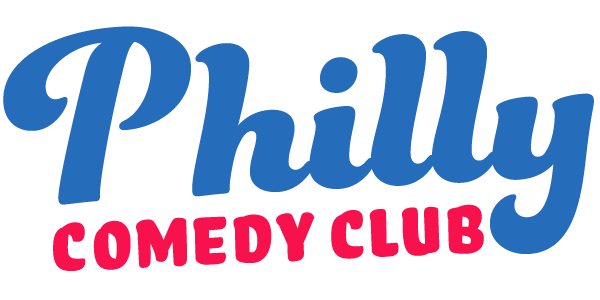 Philly Comedy Club